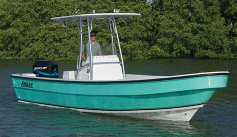 angler panga boat for sale research angler boats panga 26 center console boat on