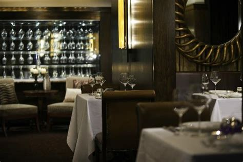 The Saddle Room by The Saddle Room Restaurant Dublin Restaurant Reviews