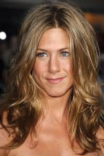 honey ombre hair hairstyle 2013