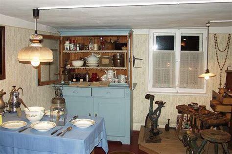 arredare stile provenzale arredare casa in stile provenzale arredamento country