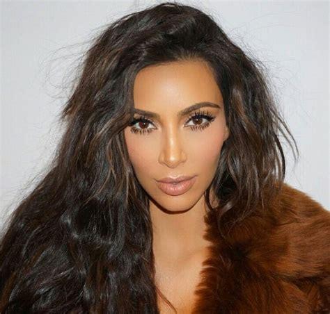 an unhealthy obsession on pinterest kim kardashian lashes and 25 best ideas about kim kardashian eyebrows on pinterest