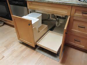 drawer cabinets kitchen kitchen drawer storage solutions under cabinet drawer kitchen storage solutions kitchen shelf
