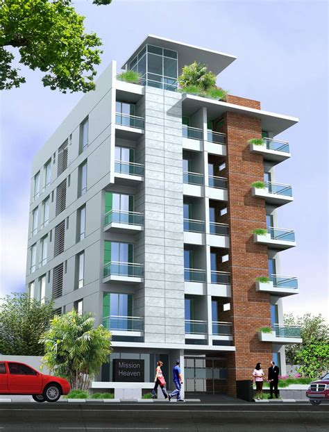 appartments to let apartment to let at bashundhara r a from june 2011 clickbd
