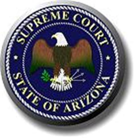 Arizona Supreme Court Search File Arizona Supreme Court Seal Jpg