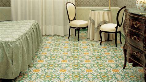 pavimenti ceramica vietrese piastrelle ceramica monoporosa de maio cermica