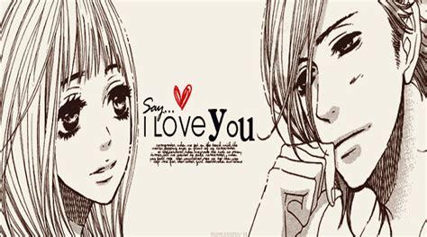 imagenes blanco y negro anime en blanco y negro de drama romance y la escuela anime