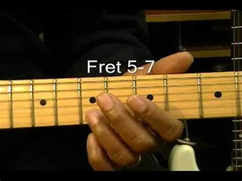 learn great guitar solos best 262 making music images on pinterest other