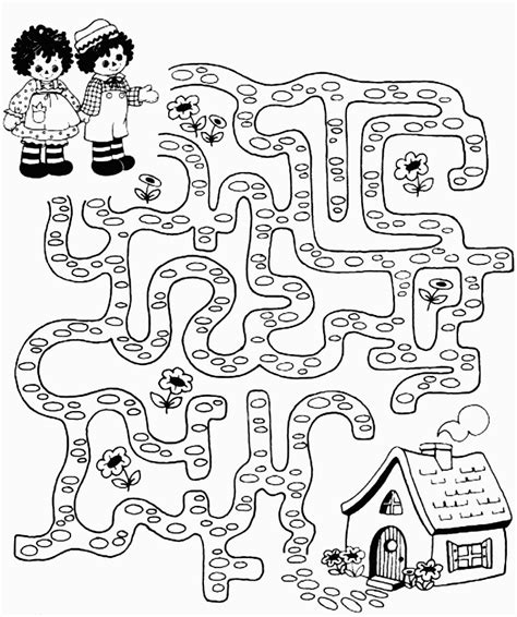 Hero Factory Coloring Pages Az Coloring Pages Factory Coloring Pages