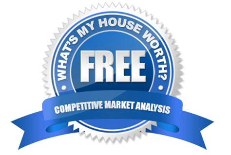 how much my house worth what my house worth 28 images what s my home worth free home valuation report find
