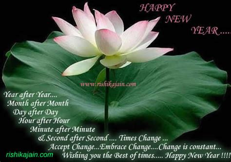my wishes in 2013 happy new year daily inspirations for