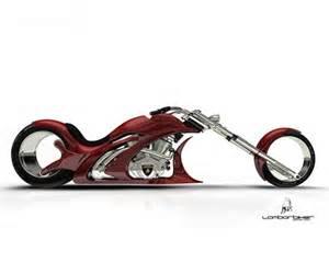 Lamborghini Concept Bike Lamborghini Motorcycle Concept Motorcycles