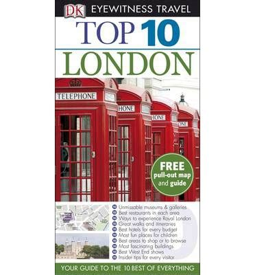 top 10 singapore eyewitness top 10 travel guide books eyewitness top 10 travel guide roger williams