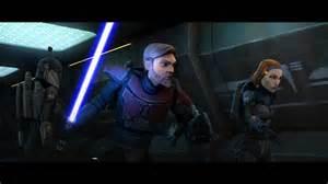 Hit The Floor Episodes Season 4 - star wars the clone wars season5 04 230021