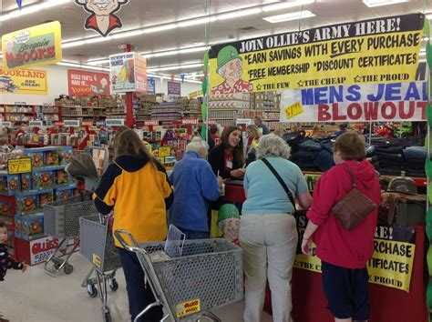 ollie s ollies bargain outlet coupons 2017 2018 best cars reviews