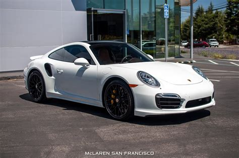 porsche white 911 2015 porsche 911 turbo s coupe cars white wallpaper