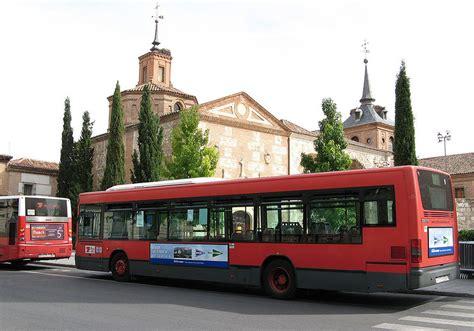 imágenes autobuses urbanos el transporte urbano sube un 8 1 el triple que el ipc