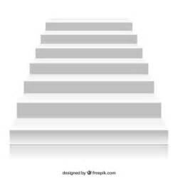 bilder treppen stairs vectors photos and psd files