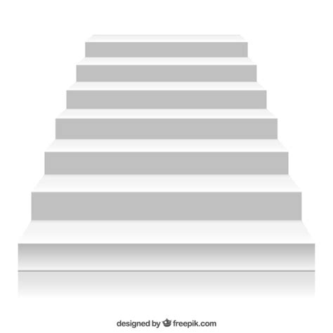 stair vectors photos and psd files free download