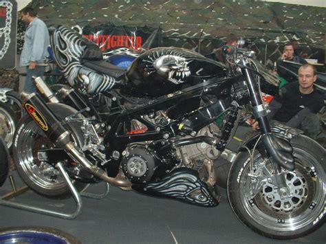 imagenes locas motos motos tuneadas taringa