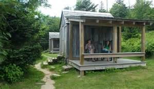 3 Bedroom Cabins In Gatlinburg leconte lodge 174 national park central reservations