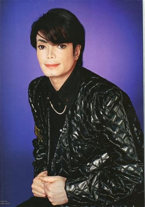 biography michael jackson short michael jackson on the cover of tv guide 2001