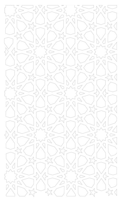 arabesque pattern png 20 arabesque artisan panels inc artisan panels inc