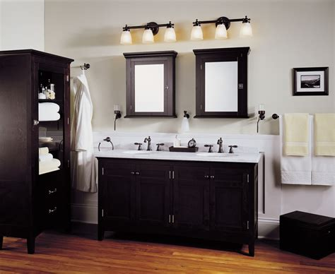 bathroom lighting fixtures kris allen daily