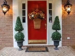 front door color ideas exterior door decorating color ideas