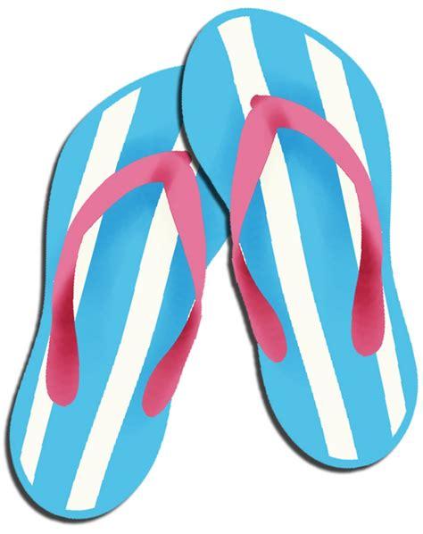 flip flops clip best flip flop clipart 3404 clipartion