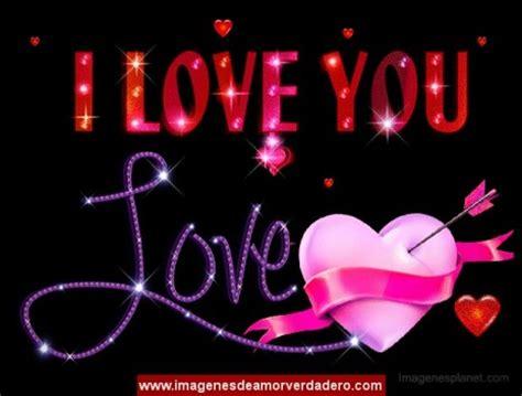 imagenes q digan i love las mejores im 225 genes con frases y mensajes de amor en