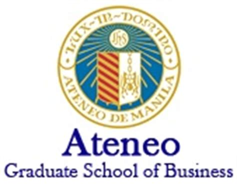 Best Mba Philippines by 7 Best Images About Universities On Senate Of