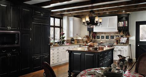 european country kitchens european country kitchen wood mode custom cabinetry