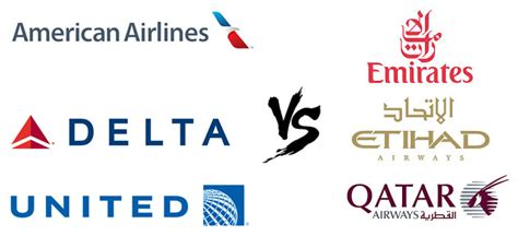 emirates vs qatar us carriers vs gulf carriers
