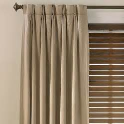 Pinch Pleat Drapes Jcpenney Pin By Larisa Yasinovskaya On Bedroom Ideas Pinterest