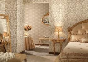 penjual wallpaper dinding di bandung обои для стен характеристики виды и выбор