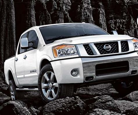nissan titan 2015 2015 nissan titan widescreen hd wallpapers 8682 grivu com