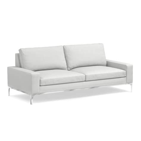 lucca sofa williams sonoma