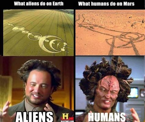 Funny Aliens Meme - funny pictures of the day 95 pics
