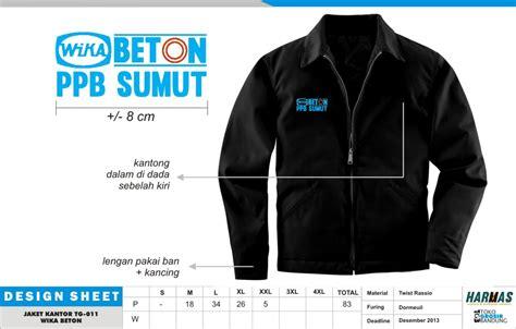 design jaket di jakarta jasket konveksi seragam kantor seragam kerja