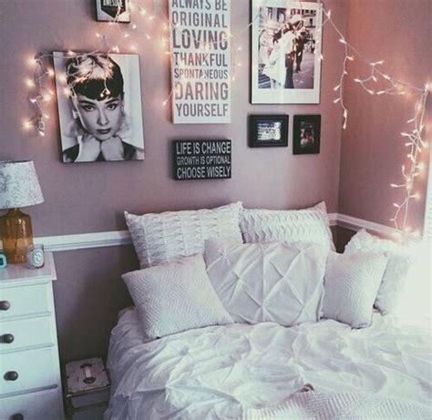 best 25 tumblr bedroom ideas on pinterest wall decoration tumblr bews2017