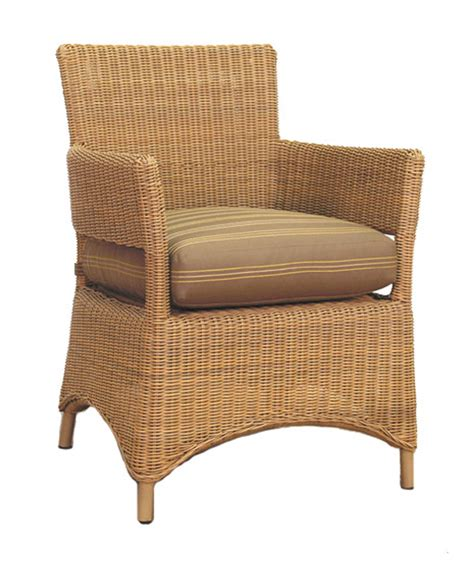 outdoor reading chair fong brothers co 6030 13 remington outdoor arm chair