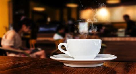 Sho Untuk Salon 5 kafe di bogor yang asyik kekinian dan tentunya
