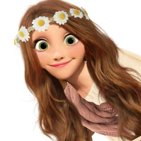 imagenes de rapunzel hipster adopted daisy she is 10 years old and loves to make daisy