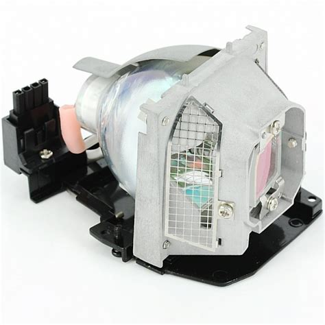dell 3400mp projector l dell 3400mp replacement l with housing