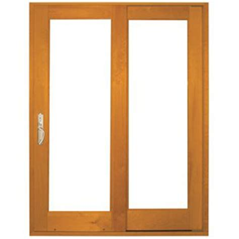Weather Shield Patio Doors Weather Shield Premium Series Sliding Patio Door Caddetails