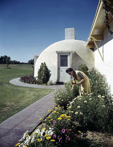 bubble house architecture that time when bubble houses were the future ultra swank