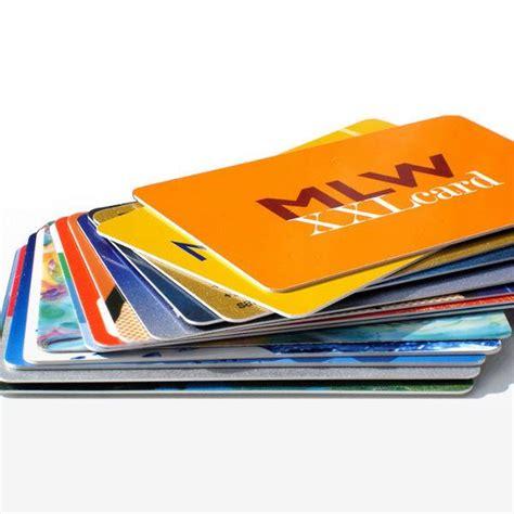 Cheap Plastic Gift Card Printing - cheap plastic business cards printkeg