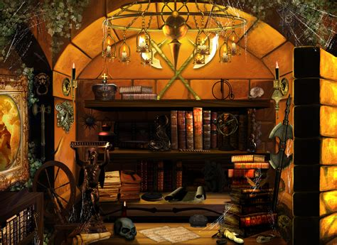 secret chambre secret chamber ok raydian labs