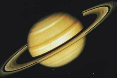 what does saturn look like on the surface what does saturn look like in the sky our
