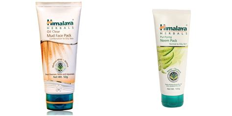 Masks For Greasy Skin by Best Masks For Acne Prone Skin Journals